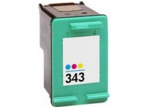 Cartridge HP C8766A - kompatibilní