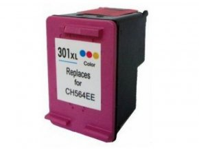 Cartridge HP CH564E - kompatibilní