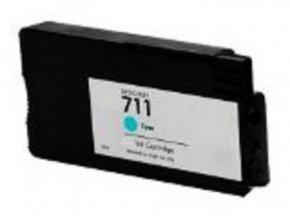 Cartridge HP CZ130A - kompatibilní
