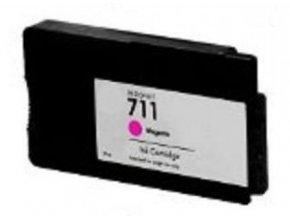 Cartridge HP CZ131A - kompatibilní