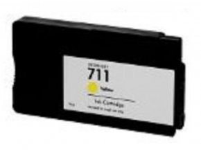 Cartridge HP CZ132A - kompatibilní