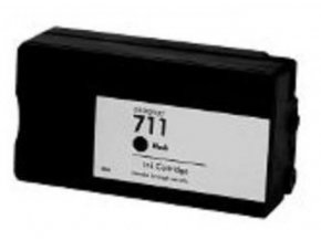 Cartridge HP CZ133A - kompatibilní