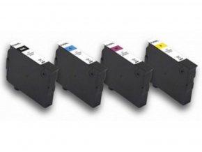 Cartridge-SET Epson T2996 - kompatibilní