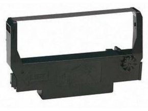 Páska barvící Epson ERC 30 - kompatibilní