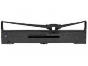 Páska barvící Epson FX-890 - kompatibilní