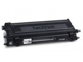 Toner Brother TN-130BK - kompatibilní
