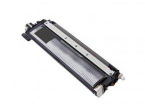 Toner Brother TN-210BK - kompatibilní