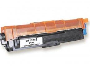 Toner Brother TN-241C - kompatibilní