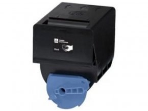Toner Canon C-EXV21BK - kompatibilní