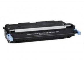 Toner Canon C-EXV26BK - kompatibilní