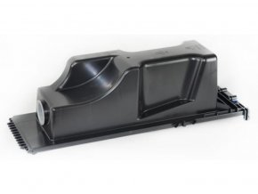 Toner Canon C-EXV3 - kompatibilní