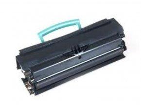 Toner Dell 593-10036 - kompatibilní