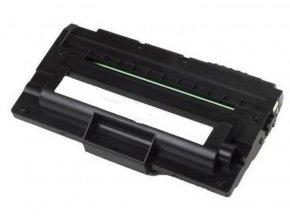Toner Dell 593-10082 - kompatibilní