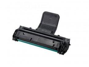 Toner Dell 593-10094 - kompatibilní