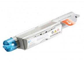 Toner Dell 593-10119 - kompatibilní