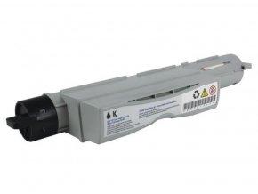 Toner Dell 593-10121 - kompatibilní