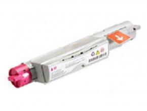 Toner Dell 593-10125 - kompatibilní