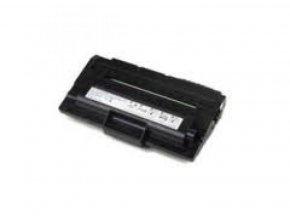 Toner Dell 593-10152 - kompatibilní