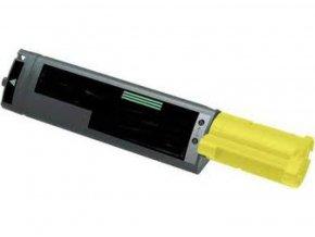 Toner Epson S050187 - kompatibilní