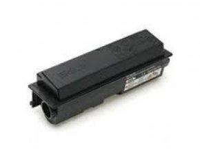 Toner Epson S050435 - kompatibilní