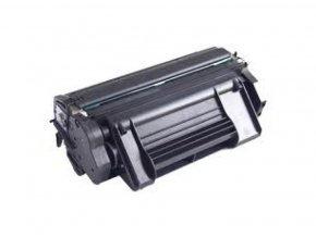 Toner HP 92298X - kompatibilní