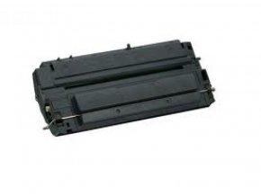 Toner HP C3903A - kompatibilní