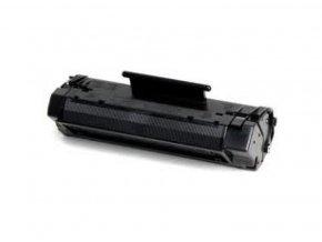 Toner HP C3906A - kompatibilní