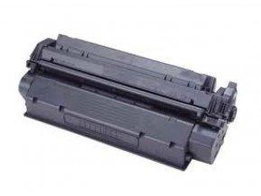 Toner HP C7115X - kompatibilní