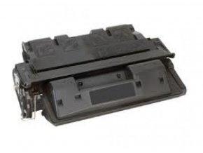 Toner HP C8061X - kompatibilní