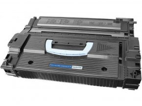 Toner HP C8543X - kompatibilní
