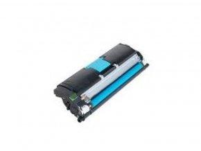 Toner Konica Minolta A00W332 - kompatibilní