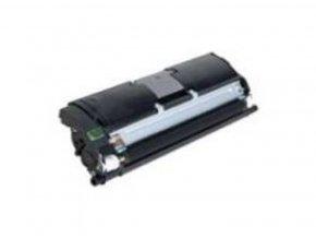 Toner Konica Minolta A00W432 - kompatibilní