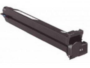 Toner Konica Minolta A0D7152 - kompatibilní