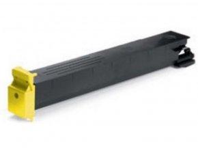Toner Konica Minolta A0D7252 - kompatibilní