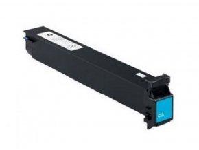 Toner Konica Minolta A0D7452 - kompatibilní