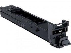 Toner Konica Minolta A0DK152 - kompatibilní