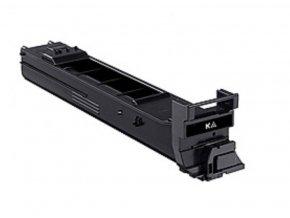 Toner Konica Minolta A0DK153 - kompatibilní