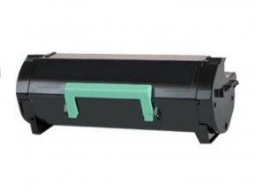 Toner Konica Minolta A63V00H - kompatibilní