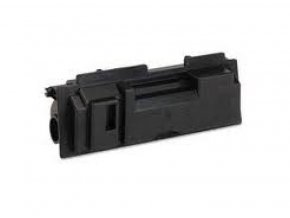 Toner Kyocera-Mita TK-100 - kompatibilní