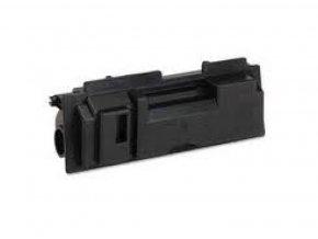 Toner Kyocera-Mita TK-110 - kompatibilní
