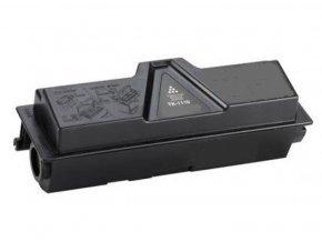Toner Kyocera-Mita TK-1140 - kompatibilní