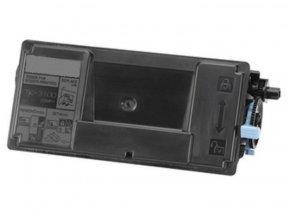 Toner Kyocera-Mita TK-3100 - kompatibilní
