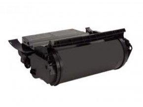 Toner Lexmark 12A7462 - kompatibilní