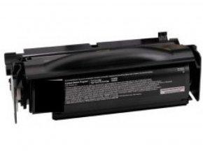 Toner Lexmark 12A8425 - kompatibilní