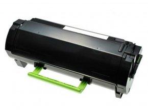 Toner Lexmark 50F2H00 - kompatibilní