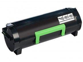 Toner Lexmark 60F2H00 - kompatibilní