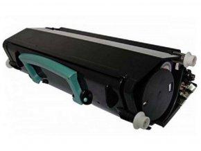 Toner Lexmark 64H11G - kompatibilní