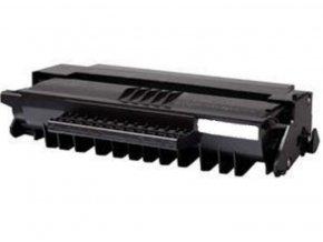 Toner OKI 01240001 - kompatibilní