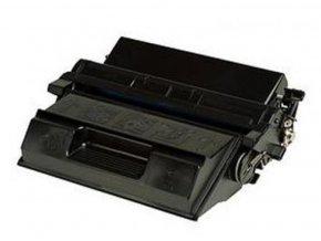 Toner OKI 09004058 - kompatibilní