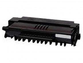 Toner OKI 09004391 - kompatibilní